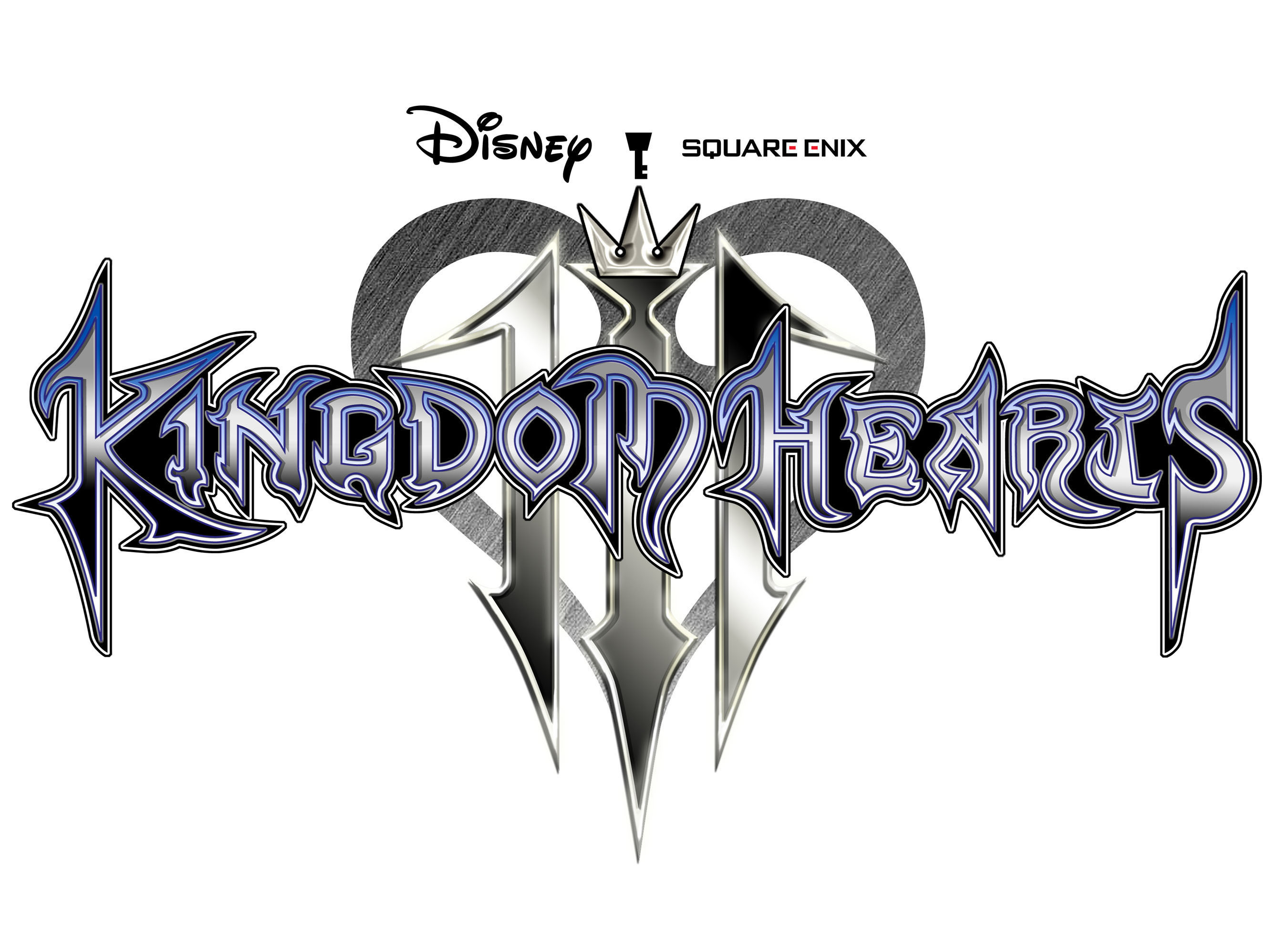 SQUARE ENIX, INC. KINGDOM HEARTS