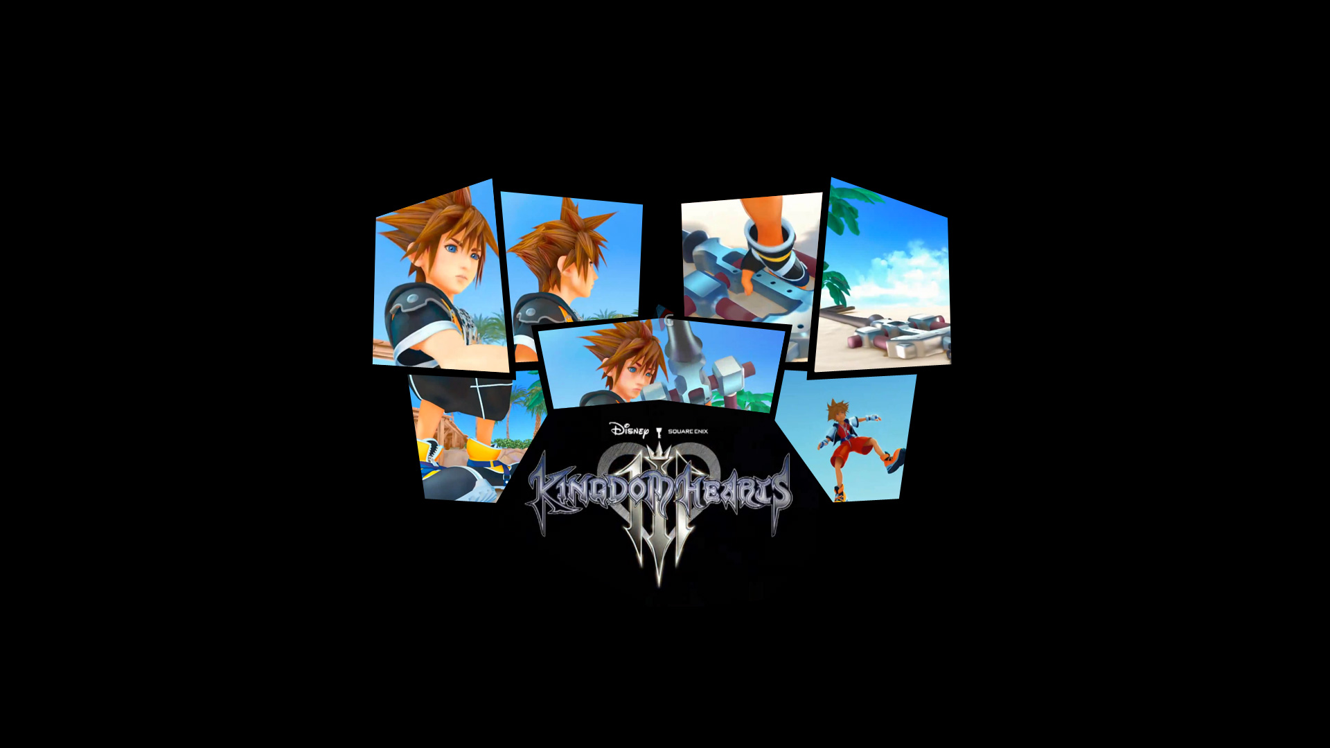 1376315975_kingdom-hearts-3-wallpaper-hd