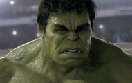 hulk-in-nike-football-commercial